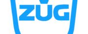 logo VZUG
