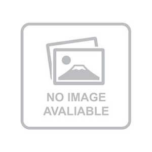 Désodorisant pour aspirateur - Parfum Citronnelle - Lot de 5 bâtonnets