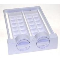 ASSY TRAY ICE,TWIN-PJT