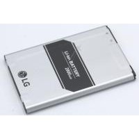 BL51-YF RECHARGEABLE BATTERY,LITHIUM ION