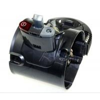 CHASSI DC26 (remplace: #4943774 ENS CHASSIS + MOTEUR 230V DC26)