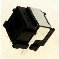 CONNECTOR-OPTICAL,ANGLE-RX