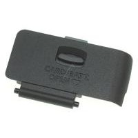 COVER ASS Y, BATTERY