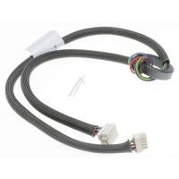 DATA CABLE GR