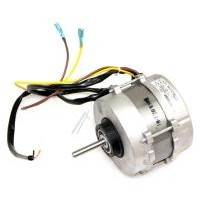 MOTOR ASSEMBLY,AC,INDOOR