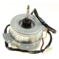 MOTOR ASSEMBLY,AC,OUTDOOR