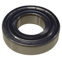 SKF061 ROULEMENT SKF