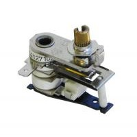 THERMOSTAT * FUSIBLE