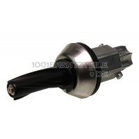 Arbre de transmission Moulinex MS-0A19157