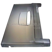 C00283741 FRONT SCHUBLADE LXH 430X240 EASY ICE TRA