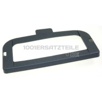EMBOUT TAPIS