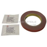 KIT BANDE ADHESIVE + COLLE (MONTAGE JOINT REF CONG)