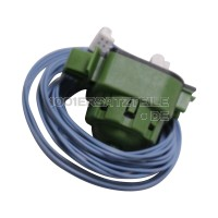 KIT LINEAR PRESSURE SWITCH SMALL + WIRE