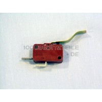 MICROSCHALTER MICROSWITCH DF
