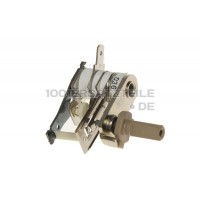 THERMOSTAT 220°C 10A/230