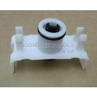 WATER CONDUCTOR ASSY.