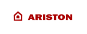 logo ARISTON