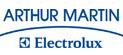 logo ARTHUR MARTIN