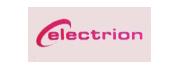 logo ELECTRION