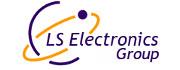 logo LS ELECTRONICS