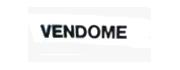 logo VENDOME
