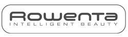 logo ROWENTA