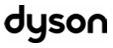 dyson ersatzteile
